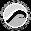 serf-seal