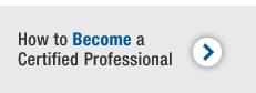 SERF-Professionals