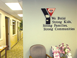 SERF-Downtown-YMCA-corporate-office-sm1
