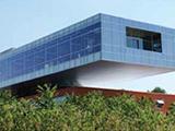 SERF-Lamar-blue-exterior-building-sm1