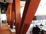 SERF-Lamar-interior-building-sm1