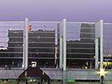 SERF-Lansing-Ctr-purple-exterior-building-sm1