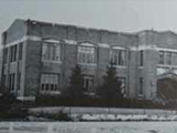 SERF-Marshall-St-Armory-bw-old-exterior-building-sm1