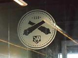 SERF-Marshall-St-Armory-military-logo-on-wall-sm1