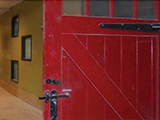 SERF-Marshall-St-Armory-red-door-sm1