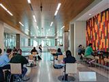 SERF-Sangren-Hall-cafeteria-sm1
