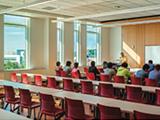 SERF-Sangren-Hall-classroom-sm1