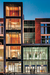 SERF-Sangren-Hall-exterior-building-sm2