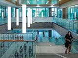 SERF-Sangren-Hall-interior-sm1