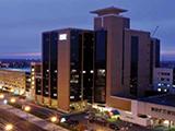 SERF-Sparrow-Hospital-building-at-night-sm1