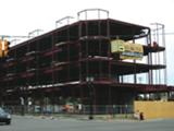 SERF-Stadium-District-construction-site-sm1