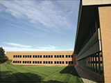 Thomas-Cooley-Ann-Arbor-Campus-building-sm1