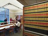Thomas-Cooley-Ann-Arbor-Campus-library-sm1