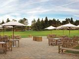 Thomas-Cooley-Ann-Arbor-Campus-outdoor-area-sm1