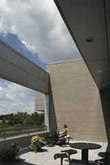 Thomas-Cooley-Auburn-Hills-campus-sm2