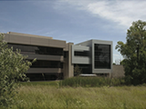 Thomas-Cooley-Auburn-Hills-exterior-sm1