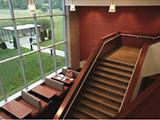Thomas-Cooley-Auburn-Hills-interior-sm1