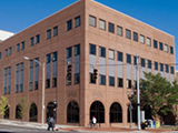 Thomas-E-Brennan-Law-School-building-sm1