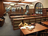 Thomas-E-Brennan-Law-School-library-sm1
