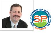 Nathan Gillette SERF Professional Headshot