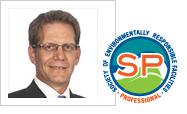 Randy Smith SERF Professional Headshot