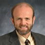 John Byl, SERF Advisory Board headshot