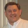 Rick DeKam, SERF Advisory Board headshot