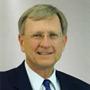 Russ Harding, SERF Advisory Board headshot