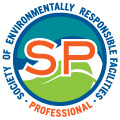 SERF Certified Professional Logo