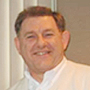 Rick Dekan