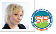 Saleen Graham SERF Professional Headshot